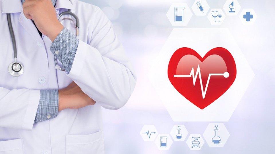 Сердечные отеки: как вовремя распознать опасность