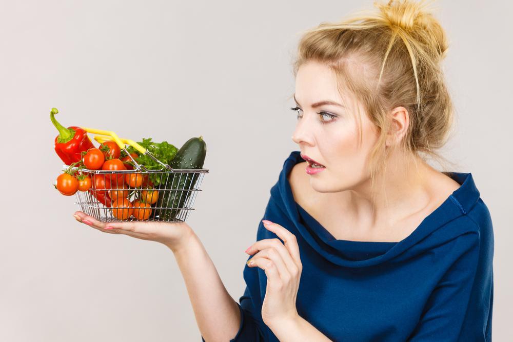 Полезные привычки для укрепления влагалища